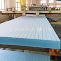 Hohe r-Wert china berühmten styropor xps extrudierten polystyrol-hartschaumplatten