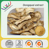angelica extract free sample herb medicine good for female pharmaceutical grade competitive angelica sinensis extract price