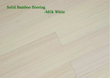 solid bamboo flooring; factory is near to shanghai port ; china professional solid bamboo flooring manufacturer