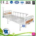 móviles abs cabecera de la cama una sola función de descuento camas de hospital
