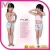 panties made in japan japan underwear girls baby underwear thermal long johns