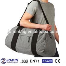 wholesale men carrying cases daily use bag, big size men's travel bag