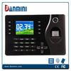Standalone Fingerprint Time Attendance Access Controller A-C081