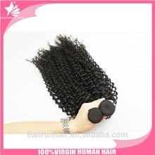 curly peruvian virgin hair prancha de cabelo baby liss curl kinky twist hair