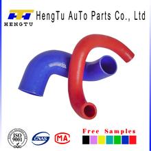Factory Outlet auto parts japan cars