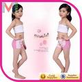 Calcinhas modelo para sexy hot girls japonês nylon calcinha do bebê conjunto de roupa interior