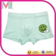 polka dot diaper cover underwear for kids underwear 100% cotton boys boxer briefs