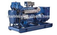 Deutz Marine emergency 50 kw unit Marine Diesel Engine