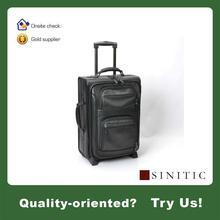 Oem multifuncional bagagem bolsa pictures para vendas por atacado