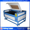 JL-1390 Laser Cutting Machine For Paper