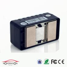 easy carry and install magnet gps tracker G-V800 powerful mini gps tracker