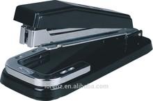 Lorenz Bell air stapler gun new deli plastic staple attacher swivel stapler