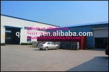 Bojia Serie xql-80 einzelne messer gummi hydraulischen schneidemaschine/Schneiden Press( fabrik direktverkauf)