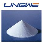 TSA230 SiO2 micronized silica amorphous silicon powder for paint&coating