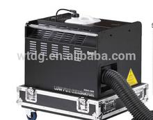 1200w Stage Smoke Fog Machine stage lighting equipment 3000w dj/disco/stage smoke fog machine