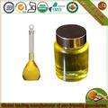 huile extrait de spores de Ganoderma lucidum champignon organique végétale