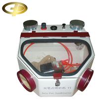 Dental sandblaster unit, Fine Blasting Unit, Pen type sand blasting machine J32