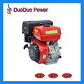 16HP( dd192f(d)/p) 2014 yeni ucuz tekne motor motor çin üretim