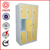 /product-gs/sj-076-china-supplier-cheap-9-door-stainless-steel-locker-cabinet-60074236116.html