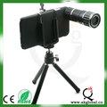 alta qualità 12x teleobiettivo zoom per il telefono