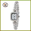 Top quality New charm Elegant ladies watches fashion alloy within diamond watch