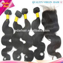 Alibaba factory wholesale price natural looking cheap unproecssed virgin kbl peruvian hair