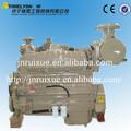 Motores diesel de NTA855-C400 nta855 motor manual de