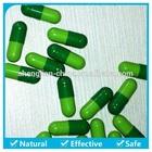 NvRenYuan Slender Herbal Slimming Capsule