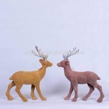 Cute Easter gift/novelty Christmas deer