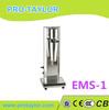 High efficiency hot sale milk shake making machine 2014 price (EMS-1)