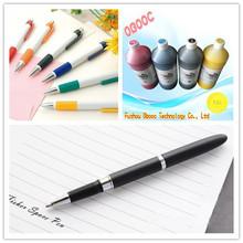 Best-Selling Glass Bottle Pen Ink For Metal Pen