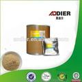 Catalasi, glucosio ossidasi, enzima lipasi