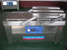 packaging machine sealing machines vacuum sealer