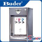 [ Taiwan Buder ]Vertical Type POU Water Dispenser