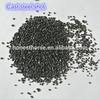 water jet cutting / sand blasting / abrasive cast steel grit G40
