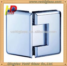 glass sliding door handle,glass door wooden handle,the fancy glass door and handles