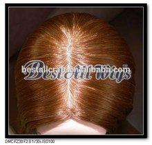 human hair wig jewish wigs