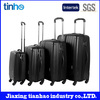 Hot selling luggage sets for girls