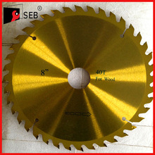 circular saw blade sharpening services
