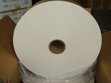heat sealable tea bag filter paper 2014