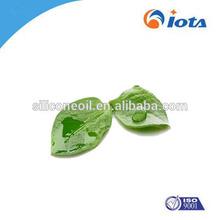 High purity gemini surfactants IOTA2000 used as a spray modifier
