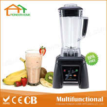 New Fashion cheap multifunctional fruit industrial food processor