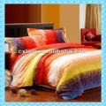 changxing lijin la nombres de empresa textil se especializan en cubiertas de cama