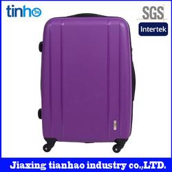 Hot selling children cartoon luggage