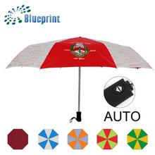 best price advertisment umbrella corporate gift items