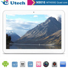 tablet pc 3g sim card gps hd with phone calling