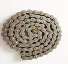 Richshaw Wheel Link Chain & Bicycle Long Link Chain