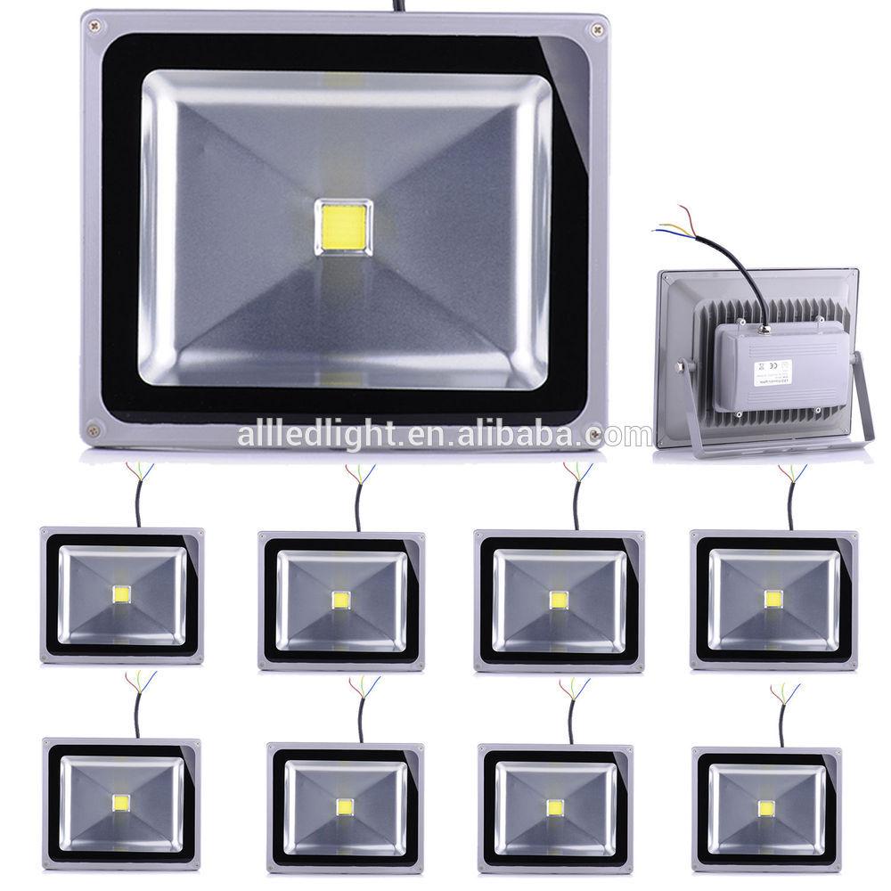 wholesale 50w lighting led outdoor led flood light. Black Bedroom Furniture Sets. Home Design Ideas