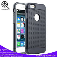 For Phone Tpu Waterproof Apple Iphone 6 Case
