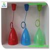 /product-gs/edison-bulbs-pendant-lamp-china-waterproof-outdoor-pendant-light-hot-selling-60074371038.html